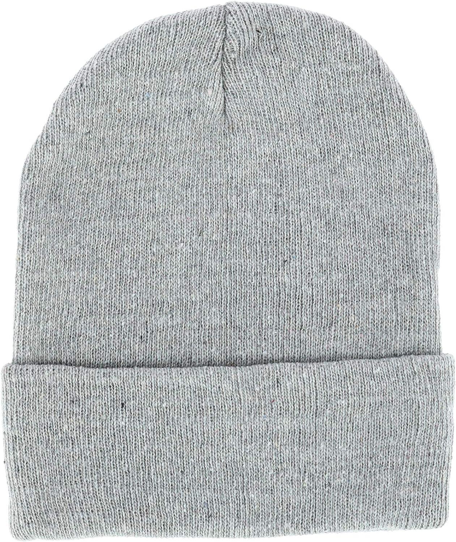 Polar Extreme Kids Basic Hat and Glove Set