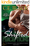 Shifted Perceptions (Alpha Division Book 2)