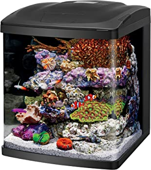 Coralife Led Fish Tank
