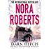 Dark Witch (The Cousins O'Dwyer Trilogy Book 1) (English Edition)