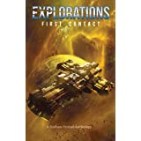 Explorations: First Contact (Explorations Volume Two)