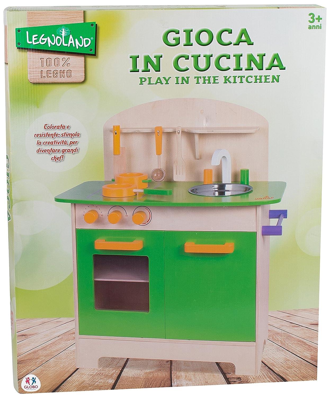 amazon cucina simple lavagna cucina ikea lavagna cucina