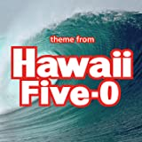 Theme from Hawaii Five-0