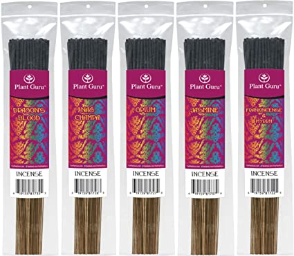 exotic incense coupon code