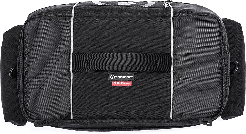Tamrac Stratus 10 Camera Bag Black
