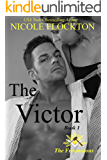 The Victor (The Freemasons Book 1)