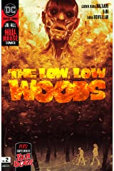 The Low, Low Woods (2019-) #2 Kindle Edition