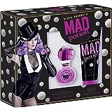 Katy Perry Mad Potion Set (EDP 15 ml, Shower Gel 75 ml), 1er Pack (1 x 90 ml)