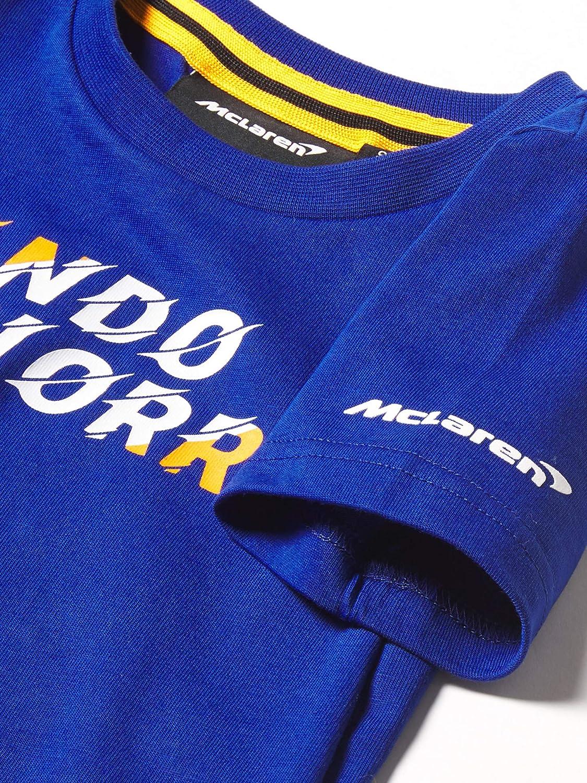Camiseta Unisex Formula 1 Mercedes-AMG Petronas F1 Team ...