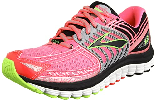 bd8f7b3a440 Amazon.com  Brooks Glycerin 12  Everything Else