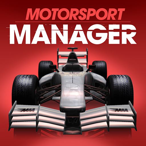 Top 2 best motorsport manager