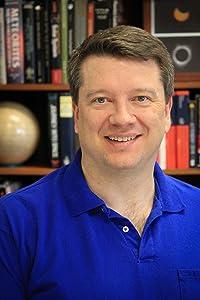 Dr. Bruce Betts