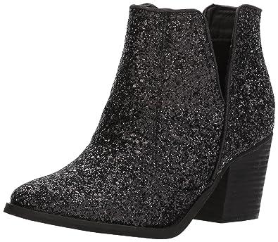 Women's Firefly Fashion Boot
