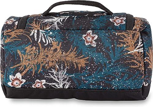 Dakine Unisex Revival Travel Kit