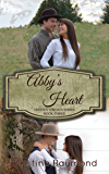 Abby's Heart (Hidden Springs Book 3)