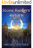 Stone Raiders' Return (Emerilia Book 6)