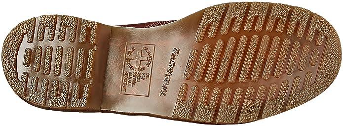 Dr. Martens 1460, Botas Clasicas para Hombre: Amazon.es: Zapatos y complementos