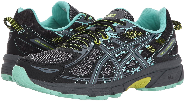 Asics Asics Asics Frauen Gel-Venture® 6 Schuhe  26f55f