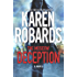 The Moscow Deception: The Guardian Series Book 2