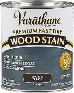 Varathane 297428 Premium Wood Stain