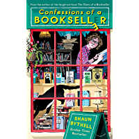 Confessions of a Bookseller: THE SUNDAY TIMES BESTSELLER (English Edition)