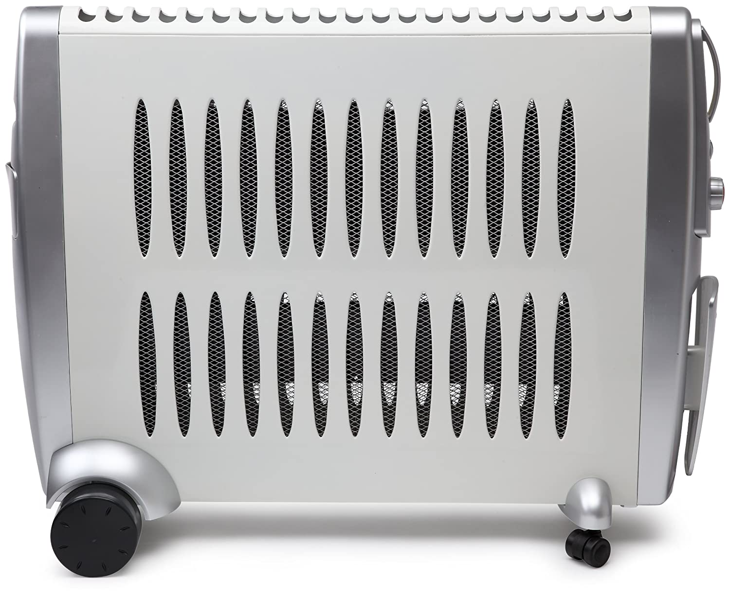 radiateur electrique portable top interesting radiateur electrique soufflant ww cramique blanc. Black Bedroom Furniture Sets. Home Design Ideas