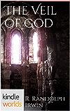 The Foreworld Saga: The Veil of God (Kindle Worlds Novella)