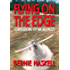 Flying on the Edge: Confessions of an ag pilot