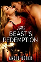 The Beast's Redemption Kindle Edition