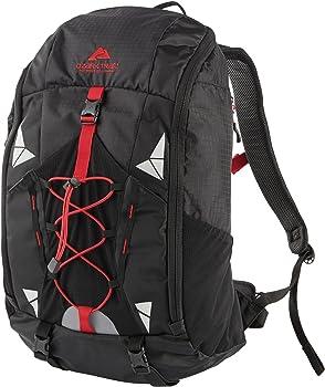 Ozark Trail 40L Crestone Backpack