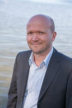 Sascha Tobias von Hirschfeld