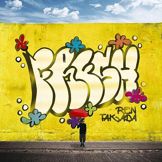 FRESH(完全生産限定盤)(特典なし) [Analog]