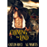 Claiming the Land (Wild Lands Book 1)