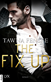 The Fix Up (First Impressions 1)