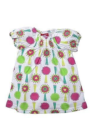 Mädchen Kleid Baby Tutta By Sommerkleid Reima rxBCeWQdo