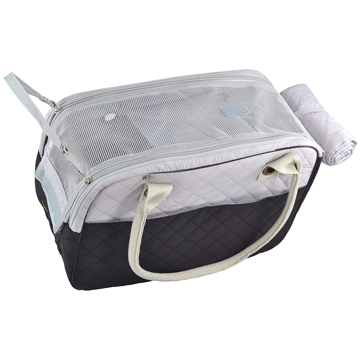 pet carrier purse