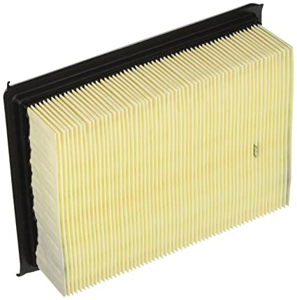 Motorcraft FA1910 Air Filter Assembly