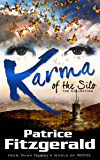 Karma of the Silo: the Collection: a WOOL story