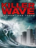 Killer Wave - Tsunami des Todes Teil1