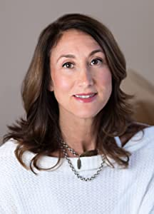 Gail Boorstein Grossman