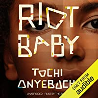 Riot Baby