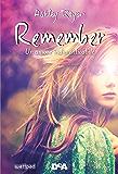 Remember: Un amore indimenticabile