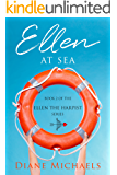 Ellen at Sea (Ellen the Harpist Book 2)