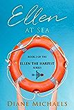 Ellen at Sea (Ellen the Harpist Book 2)