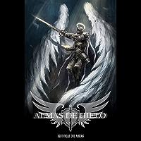 Almas de Hielo: Muerte y Pecado