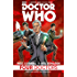 Doctor Who: The Four Doctors (Doctor Who 2015 Event: The Four Doctors)