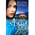 The Sequin Star (Belinda Murrell Timeslip Books)