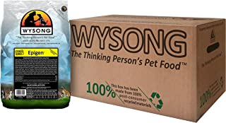 product image for Wysong Epigen Starch Free Canine/Feline Dry Formula - Dog/Cat Food