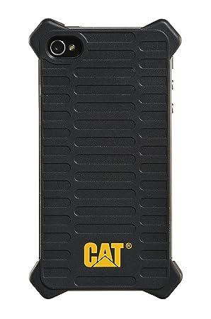 coque cat iphone 7