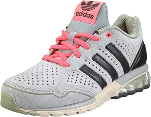 adidas hommes chaussures lifestyle